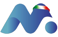 marcab marketplace vendi online