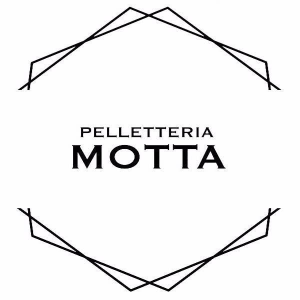 Pelletteria Motta