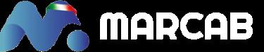 marcab-market-place-perche-iscriversi